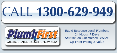 Point Cook Plumbers | Plumber Point Cook